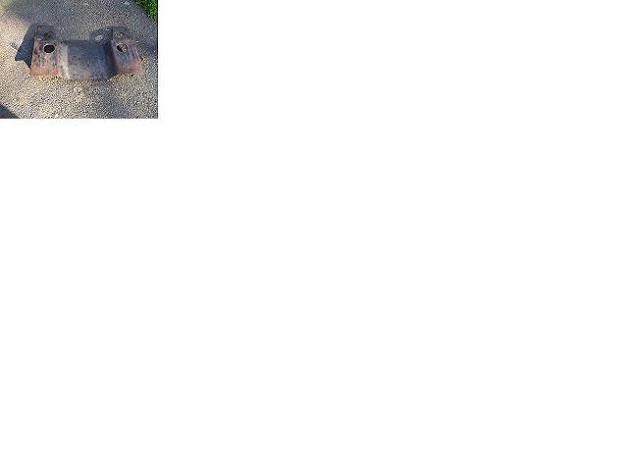 Click image for larger version  Name:SGskid.JPG Views:70 Size:11.3 KB ID:9568