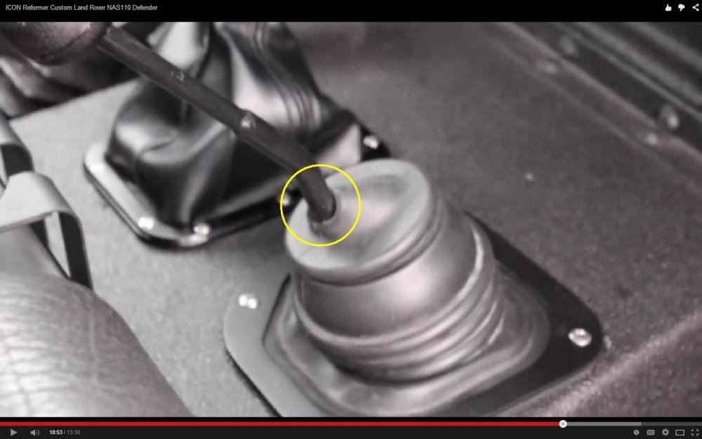 Click image for larger version  Name:shifter boot.jpg Views:126 Size:52.6 KB ID:109270