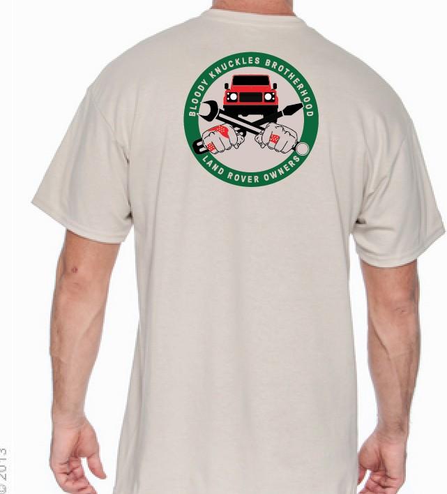 Click image for larger version  Name:shirt-bkb-back_2.jpg Views:126 Size:64.5 KB ID:143683