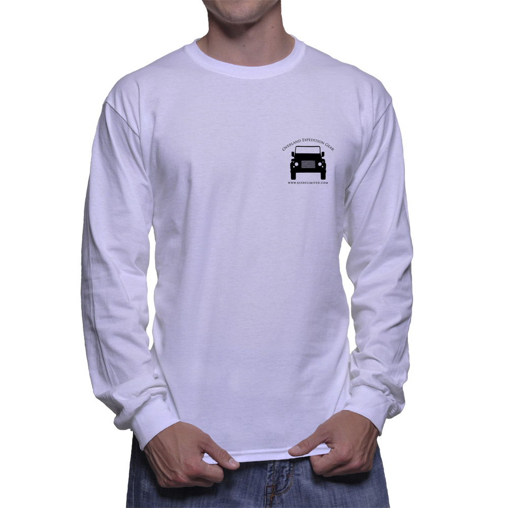 Click image for larger version  Name:shirt2.jpg Views:158 Size:118.9 KB ID:102460