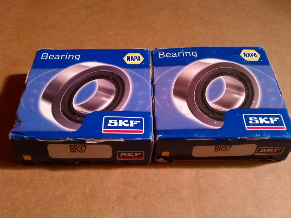 Click image for larger version  Name:SKF Bearing - BR37.jpg Views:56 Size:81.3 KB ID:69501