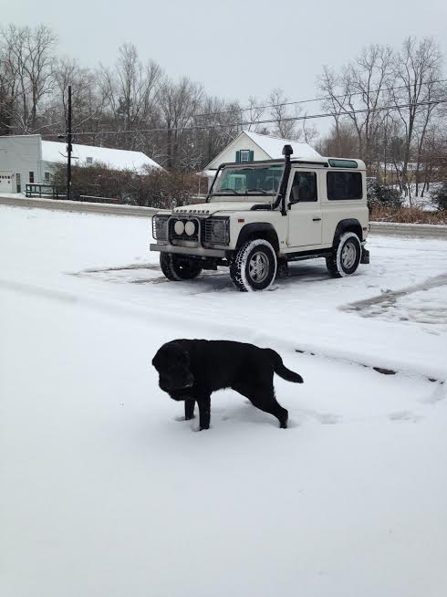 Click image for larger version  Name:snow1.jpg Views:150 Size:32.9 KB ID:89231
