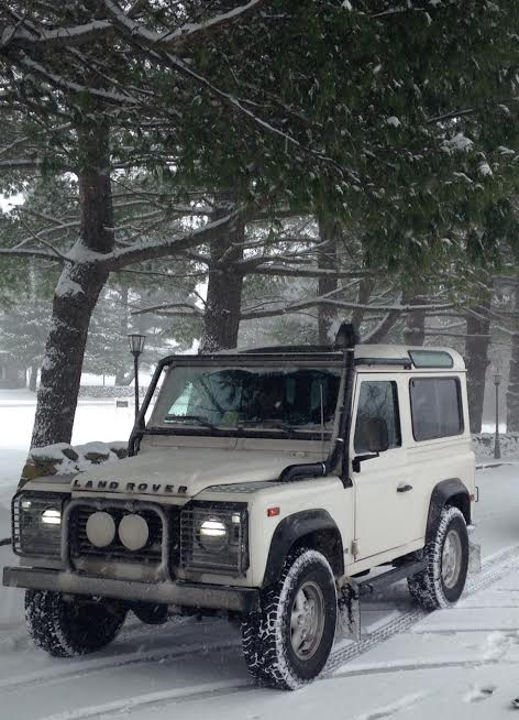 Click image for larger version  Name:snow2.jpg Views:158 Size:52.2 KB ID:89230