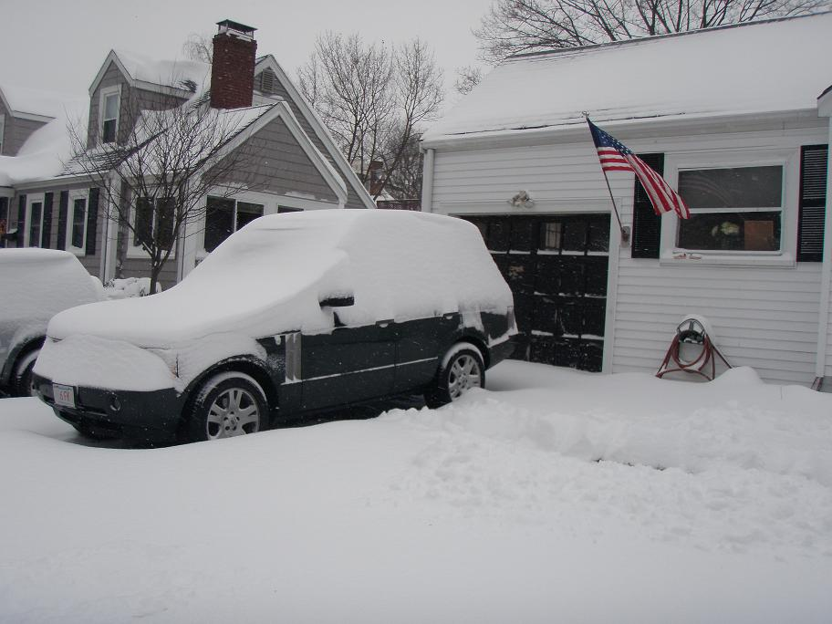 Click image for larger version  Name:snowrr1209.jpg Views:136 Size:93.9 KB ID:23841