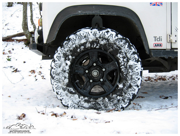 Click image for larger version  Name:snowrun-013_800600.jpg Views:112 Size:116.6 KB ID:11097