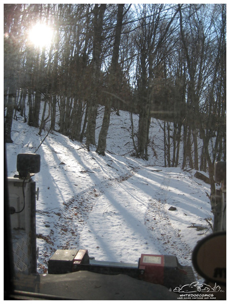 Click image for larger version  Name:snowrun-016_800600.jpg Views:86 Size:138.2 KB ID:11098