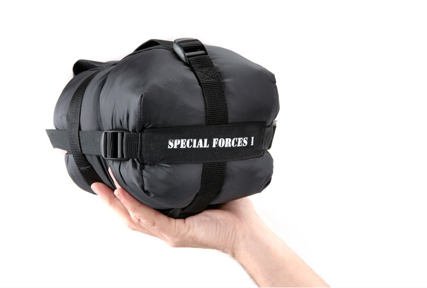 Click image for larger version  Name:Snugpack SF-1-2.png Views:109 Size:320.7 KB ID:112417