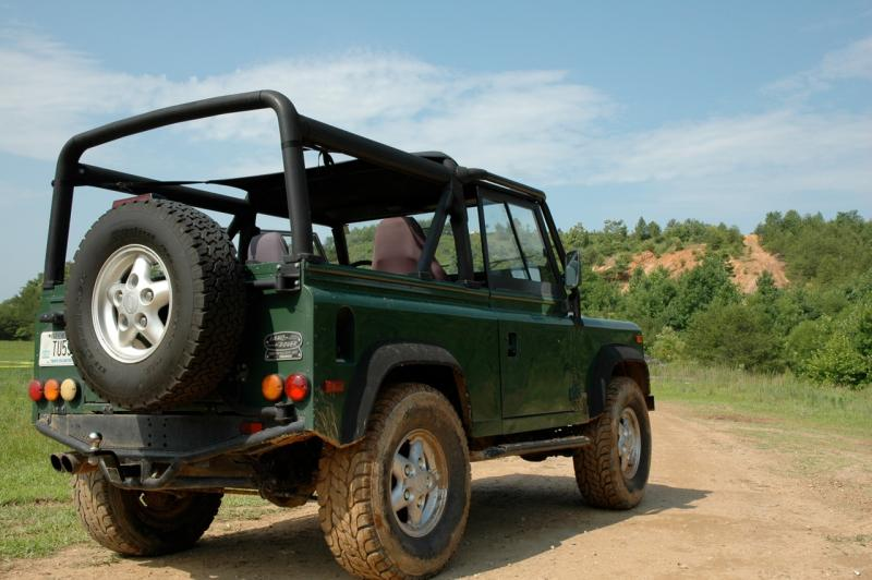 Click image for larger version  Name:soft top 2.jpg Views:568 Size:60.1 KB ID:54513