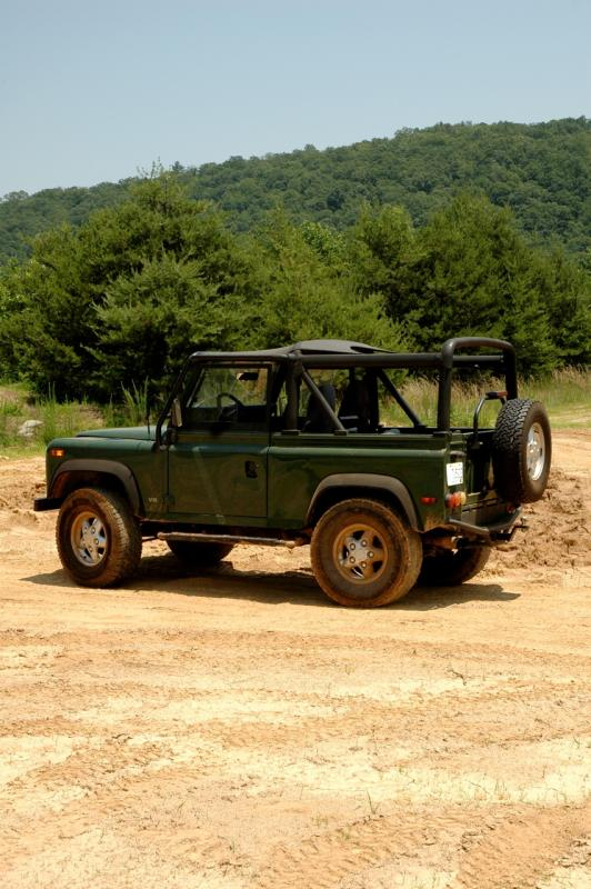 Click image for larger version  Name:soft top 3.jpg Views:473 Size:77.2 KB ID:54512