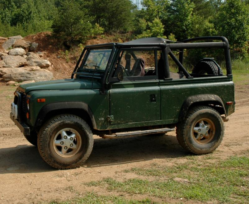 Click image for larger version  Name:soft top.jpg Views:607 Size:106.8 KB ID:54511