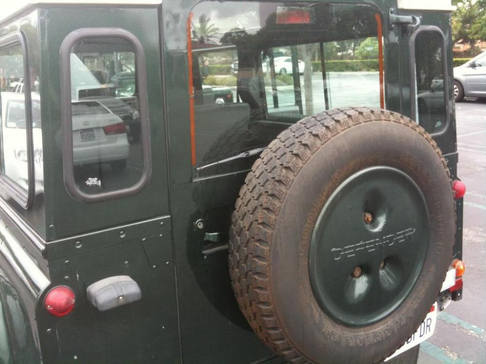 Click image for larger version  Name:Spare Tire insert.jpg Views:119 Size:84.2 KB ID:51076