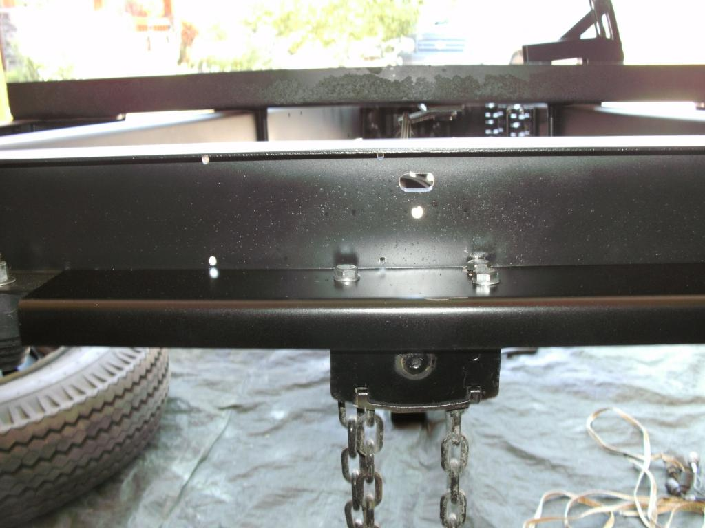 Click image for larger version  Name:SPare Tire MOunt.jpg Views:185 Size:80.2 KB ID:30790