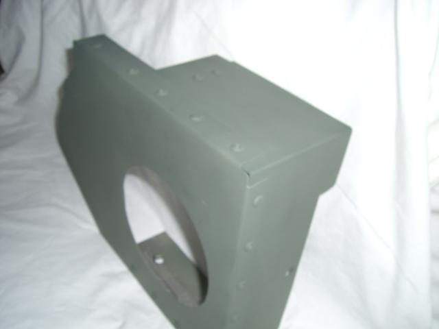 Click image for larger version  Name:Speaker-SeatBelt.jpg Views:649 Size:144.7 KB ID:36409