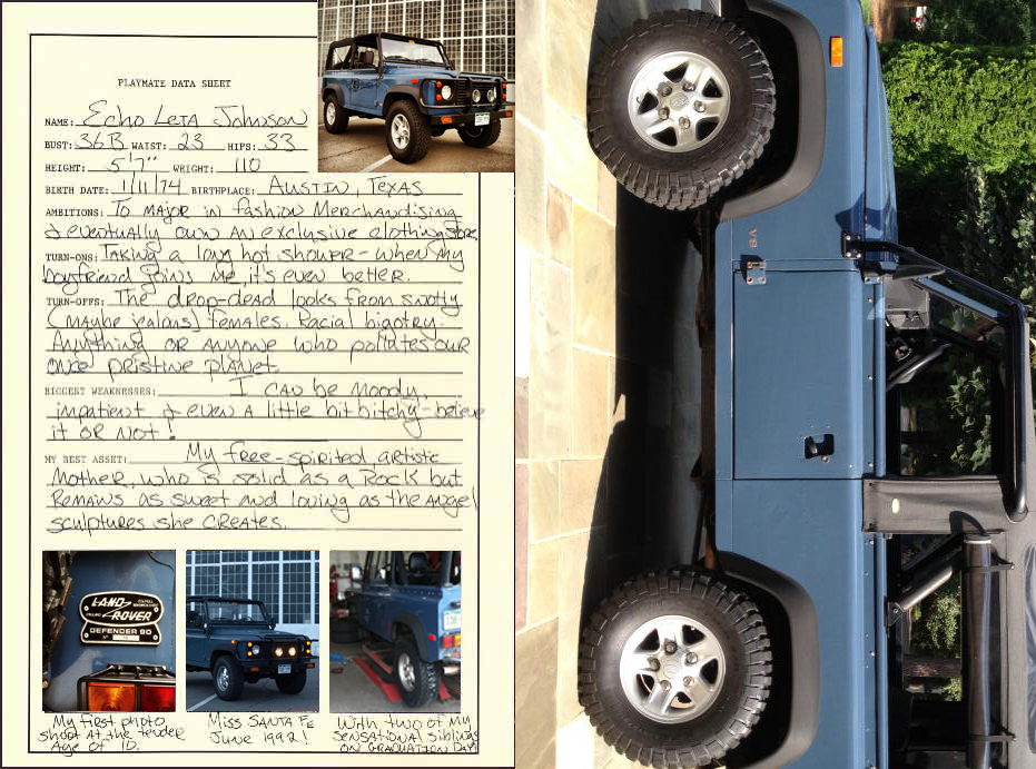 Click image for larger version  Name:spread.jpg Views:300 Size:486.1 KB ID:73500