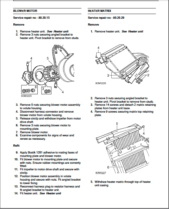 Click image for larger version  Name:SS Heater matrix service manual.jpg Views:153 Size:169.3 KB ID:99118