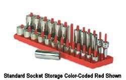 Click image for larger version  Name:standard-socket-tray-SST-1004.jpg Views:238 Size:7.6 KB ID:86690