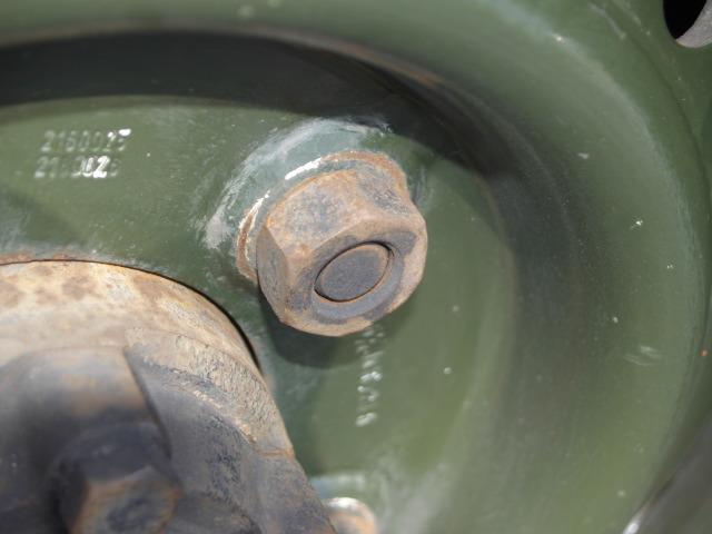 Click image for larger version  Name:Standard Wheel stud.JPG Views:153 Size:61.3 KB ID:9067