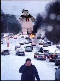 Click image for larger version  Name:Staypuft.jpg Views:176 Size:9.7 KB ID:91388