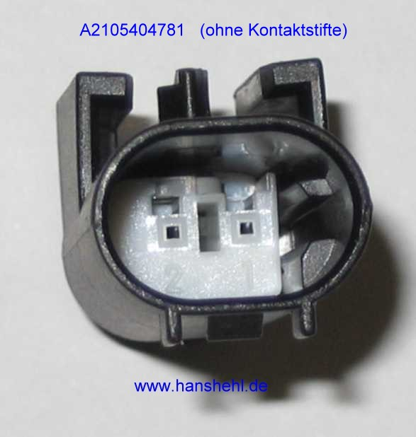Click image for larger version  Name:stecker6mqs.jpg Views:193 Size:41.7 KB ID:47106