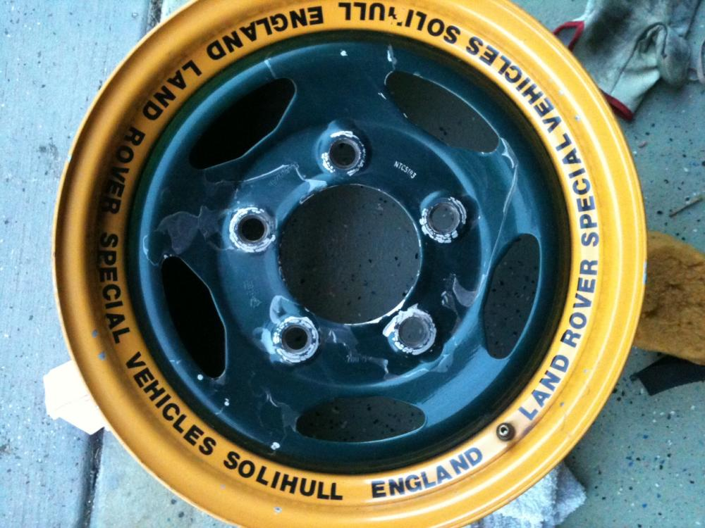 Click image for larger version  Name:steel rim 1.jpg Views:99 Size:112.4 KB ID:70553