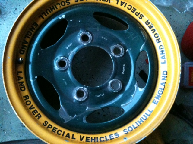Click image for larger version  Name:steel rim 6.jpg Views:72 Size:146.3 KB ID:70558