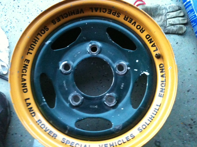 Click image for larger version  Name:steel rim2.jpg Views:80 Size:151.3 KB ID:70554