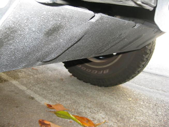 Click image for larger version  Name:steering guard 007.jpg Views:131 Size:64.5 KB ID:54580