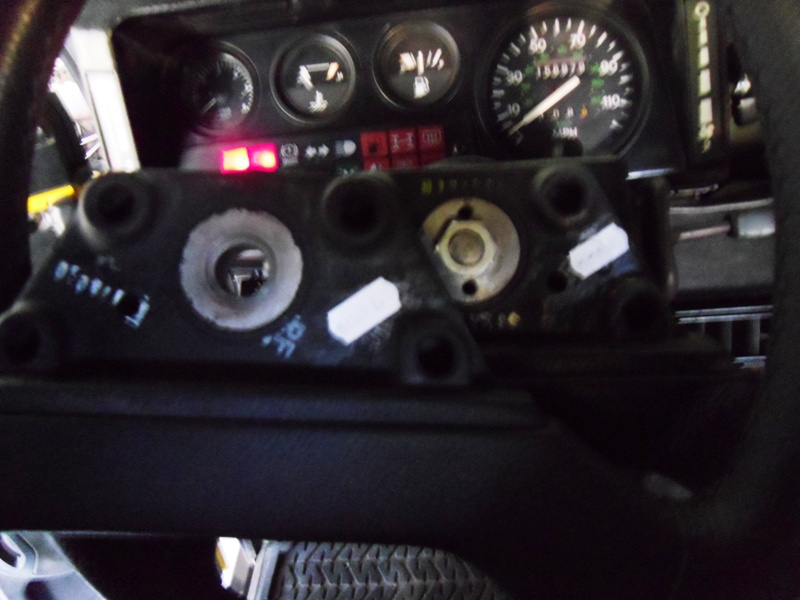 Click image for larger version  Name:steering wheel4.jpg Views:122 Size:142.5 KB ID:35026