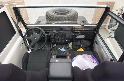 Click image for larger version  Name:steeringwheel.jpg Views:4370 Size:68.2 KB ID:23972