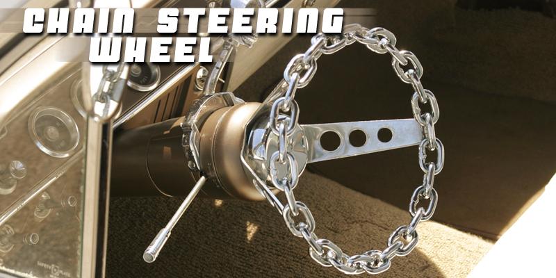 Click image for larger version  Name:steeringwheel.jpg Views:97 Size:304.2 KB ID:35467