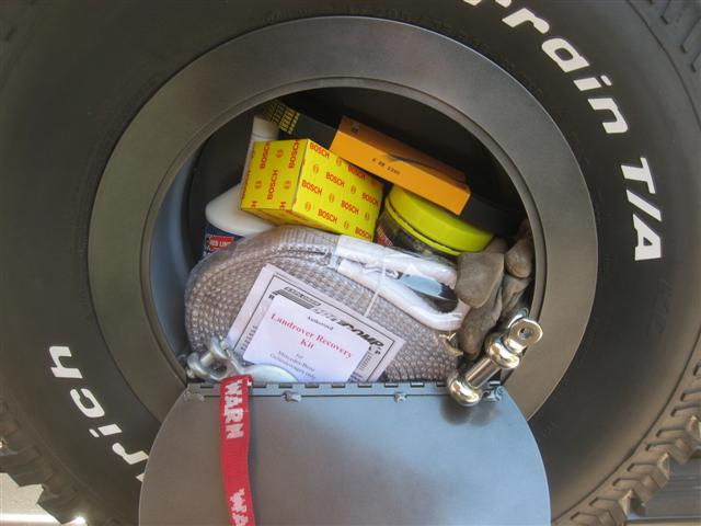 Click image for larger version  Name:Storage Compartment.JPG Views:321 Size:42.2 KB ID:61839