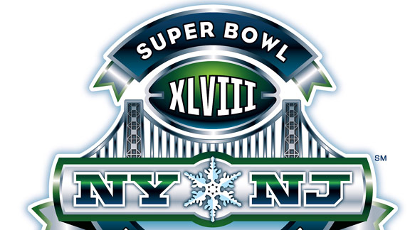 Click image for larger version  Name:superbowl-2014-logo.jpg Views:46 Size:55.4 KB ID:88798