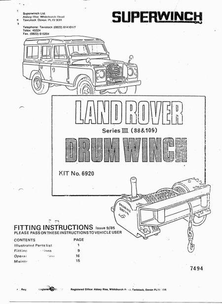 Click image for larger version  Name:superwinch.jpg Views:198 Size:113.1 KB ID:267