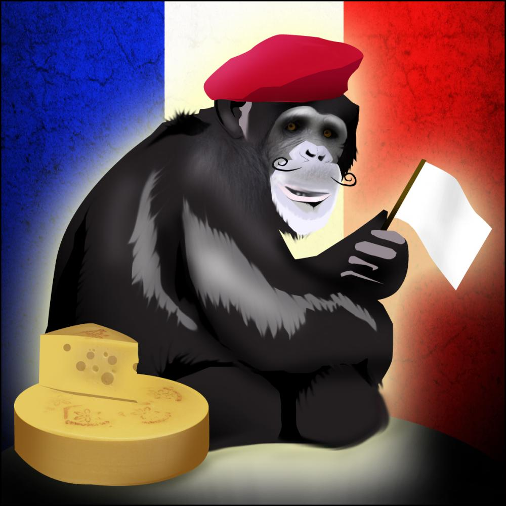 Click image for larger version  Name:surrender-monkey.jpg Views:52 Size:81.9 KB ID:158204