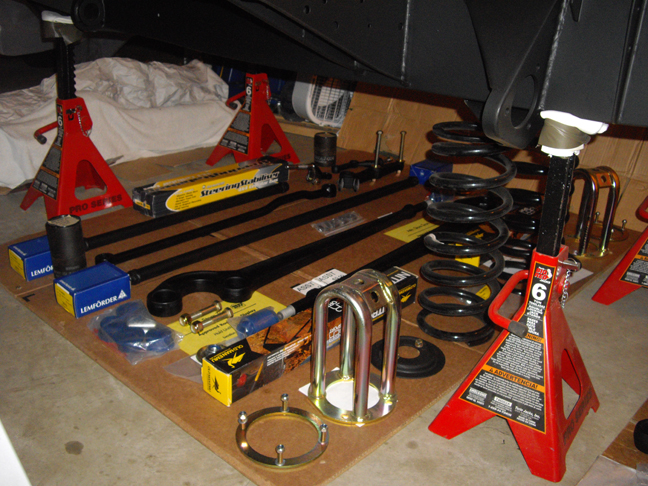 Click image for larger version  Name:suspension prep 1.jpg Views:199 Size:378.4 KB ID:33977