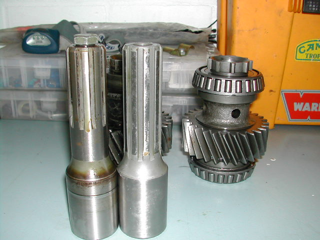 Click image for larger version  Name:T-Case input gear.jpg Views:771 Size:65.1 KB ID:11245