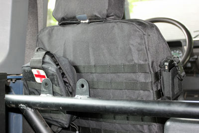 Click image for larger version  Name:tactical back web.jpg Views:501 Size:47.0 KB ID:76898