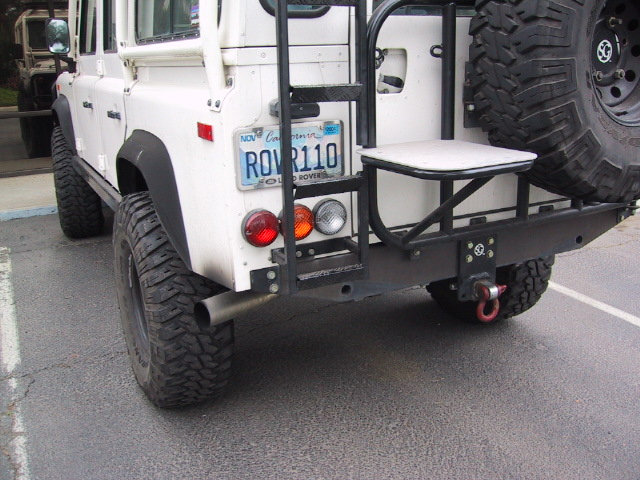 Click image for larger version  Name:tail_lights_ds.jpg Views:134 Size:126.8 KB ID:752