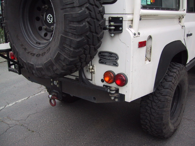 Click image for larger version  Name:tail_lights_ps.jpg Views:122 Size:103.5 KB ID:753