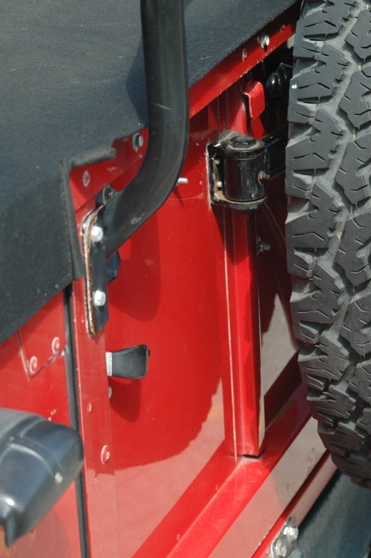 Click image for larger version  Name:Tailgate.jpg Views:131 Size:229.5 KB ID:41045