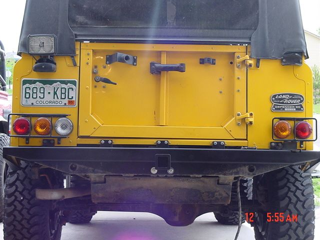 Click image for larger version  Name:Tailgate_with_handle.jpg Views:129 Size:57.4 KB ID:8282