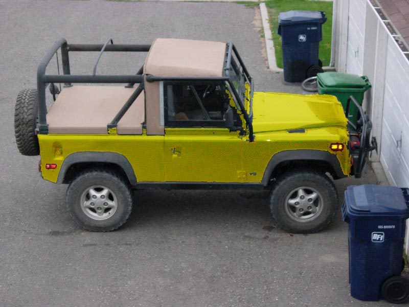 Click image for larger version  Name:Tan Pickup top on yellow.jpg Views:114 Size:84.9 KB ID:17856