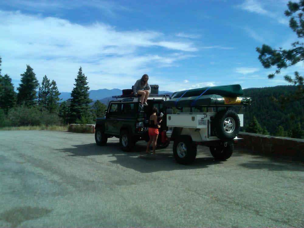 Click image for larger version  Name:Taos-20120803-00477.jpg Views:138 Size:78.2 KB ID:55869