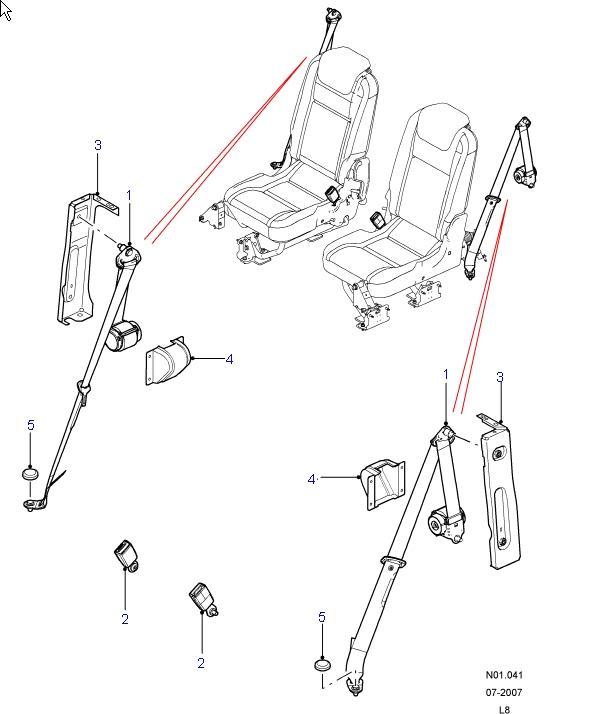 Click image for larger version  Name:TD5 bracket drawing.jpg Views:63 Size:42.0 KB ID:89351