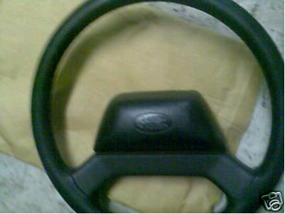 Click image for larger version  Name:TD5 Wheel.JPG Views:90 Size:14.0 KB ID:14626