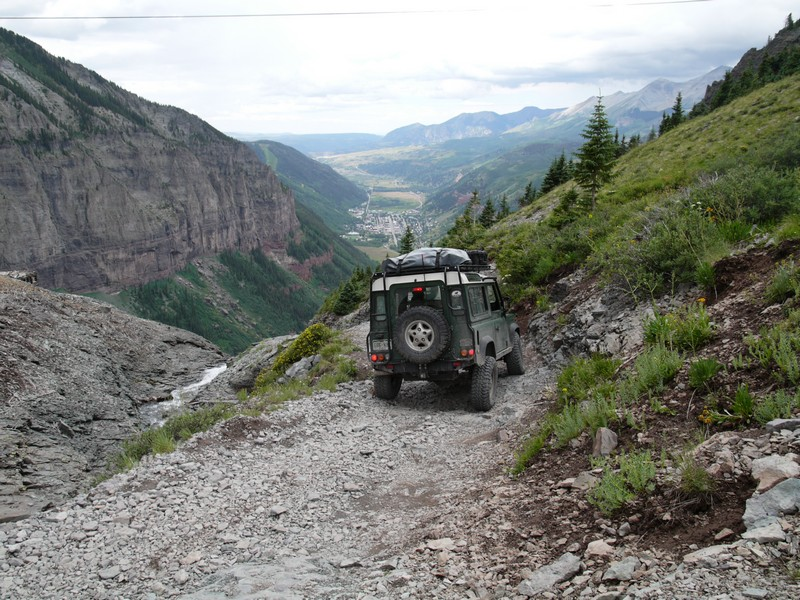 Click image for larger version  Name:Telluride.jpg Views:137 Size:213.7 KB ID:30742