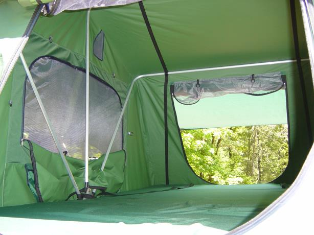 Click image for larger version  Name:tent-inside-wo.jpg Views:158 Size:39.2 KB ID:10636