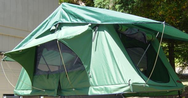 Click image for larger version  Name:tent-only-1.jpg Views:160 Size:33.8 KB ID:10635