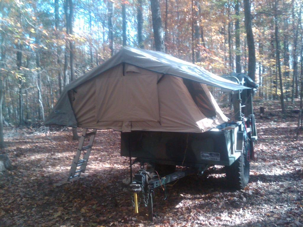 Click image for larger version  Name:tent trailer.jpg Views:283 Size:143.3 KB ID:45537