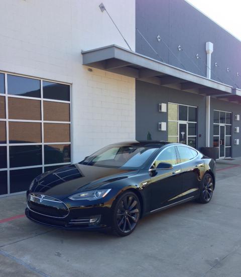 Click image for larger version  Name:Tesla1.JPG Views:203 Size:164.6 KB ID:68037